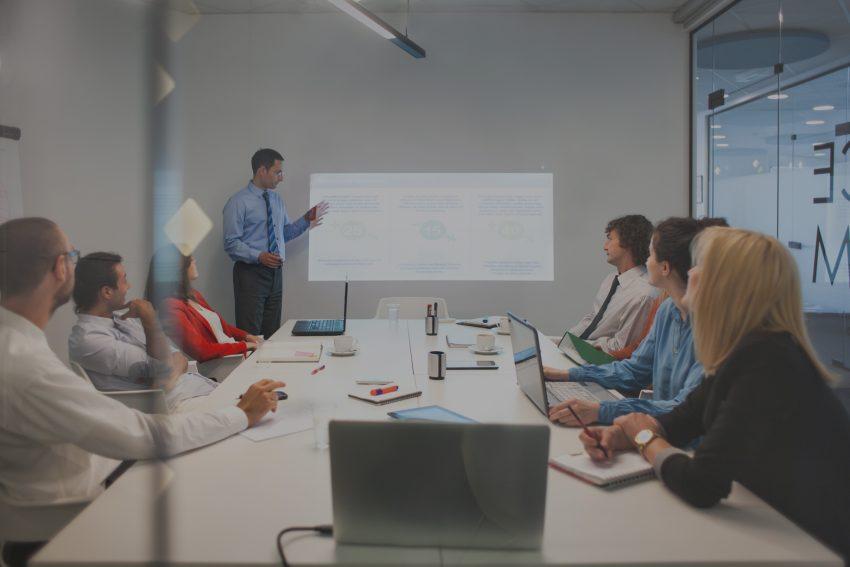 using digital proposals as a pdf alternative
